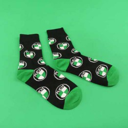 Socks of Puch