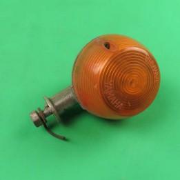 Flashing light Puch N-50 / Grandprix