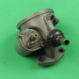 Carburetor Puch MV-50 / VS-50 / MS-50