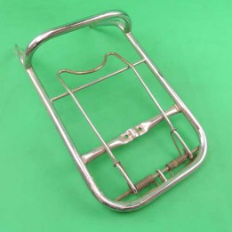 Luggage carrier with clamp Puch MV-50 / VS-50
