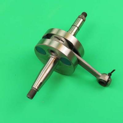 Crankshaft Rito 3V / 4V Puch