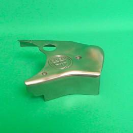 1. Engine cover Puch 2V / 3V