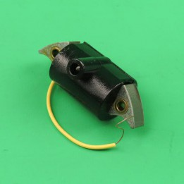 Ignition coil Bosch small Baby Puch