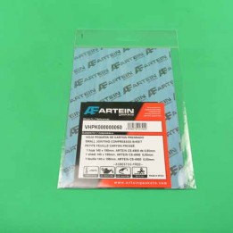 Gasket paper 0.50mm thick