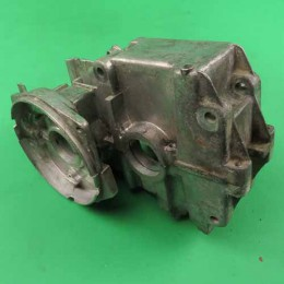 Carterset 4 bearing pedal startblock Puch Maxi