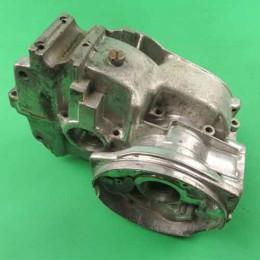 Carterset 3 bearing pedal startblock Puch Maxi