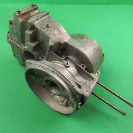Carterset 4 bearings Puch Maxi old model