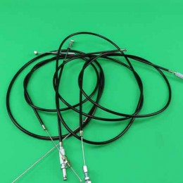Cable set Puch Maxi