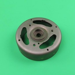 Flywheel model Bosch Puch Maxi